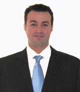 David Quas, President, Excell Print & Promotions Inc.