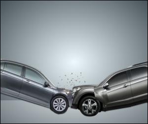Interactive Services Design Sample: Car Crash