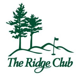 Sample Design: Ridge Club