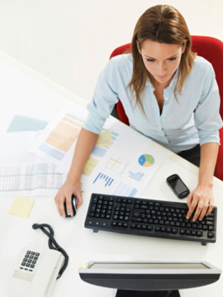 Marketing metrics every CMO should know!