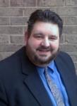 George Bounacos Silver Beacon Marketing