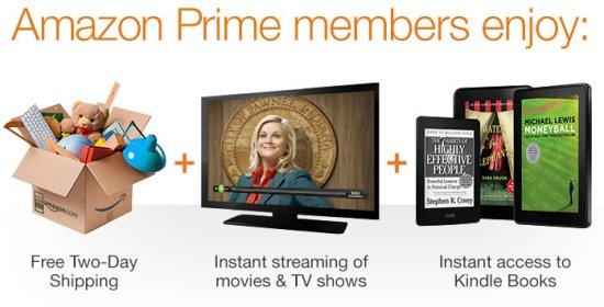 Amazon.com ad