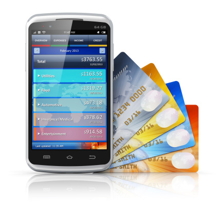 Email Marketing and Mobile