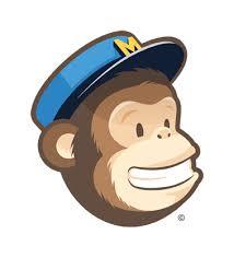 MailChip Monkey
