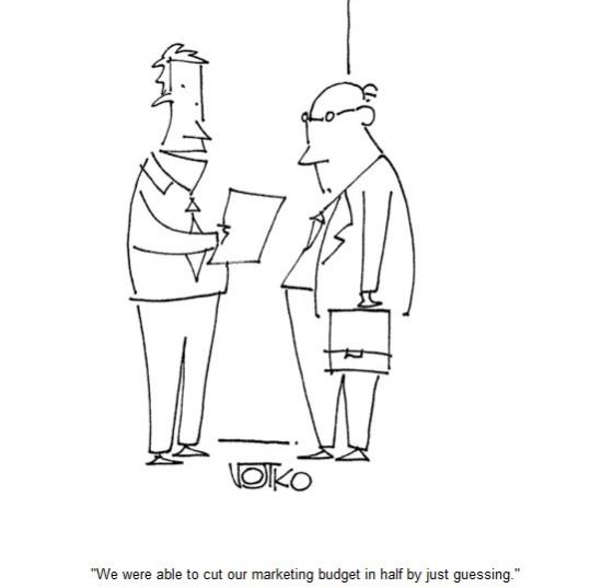 funny HBR cartoon