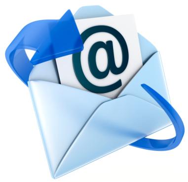 email symbol (final)