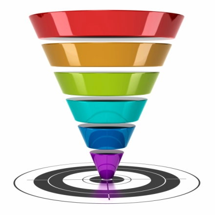 target marketing with programmatic