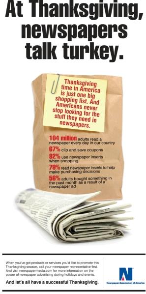 NAA-thanksgiving